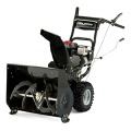 Where to rent BLOWER, SNOW 24  DUAL STAGE in Bloomington IL