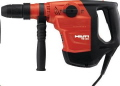 Where to rent DRILL, ROTARY HAMMER HILTI in Bloomington IL