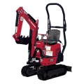 Where to rent Excavator, Mini 2000  5  Dig in Bloomington IL