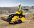 Where to rent Skidsteer, Mini Stand On in Bloomington IL