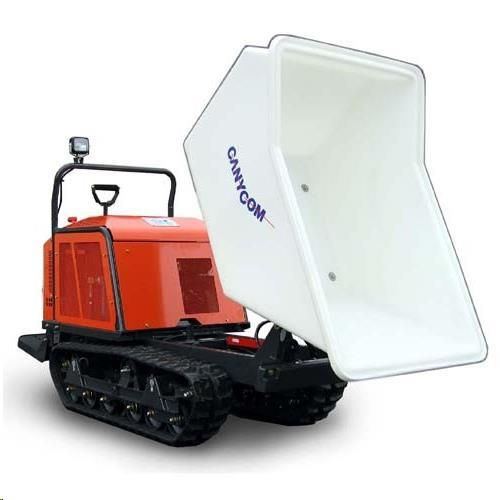 Where to find Tracked Buggy with Scrubber in Bloomington