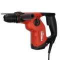 Where to rent Drill, Hammer Hilti TE7 w bits in Bloomington IL