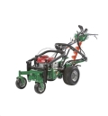 Where to rent Auger, Self Propelled Billy Goat in Bloomington IL